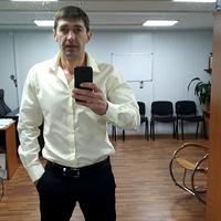 Дима, 41 год, Рыбы, Брянск