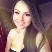Мария, 28, г.Вельск