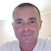 паша пятигорск, 39, г.Лермонтов