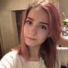Laura, 19, г.Тарту