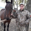 Дмитрий, 23, Володимир-Волинський