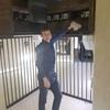 Denis, 31, г.Муравленко (Тюменская обл.)