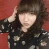 Юлия, 28, г.Новая Каховка