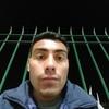 Diego, 31, г.Буэнос-Айрес