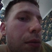 Алекс, 28, г.Обнинск