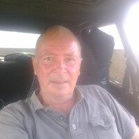 Михаил, 54 года, Рак, Сызрань