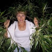 Алёна, 57 лет, Рак, Екатеринбург