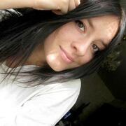 Алина, 19, г.Воронеж