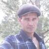 Александр, 40, г.Борзя