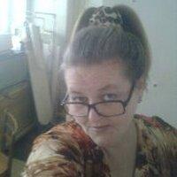 Ирина, 58 лет, Близнецы, Москва