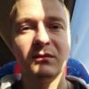 Дима, 32, г.Касимов
