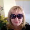 Gianna, 52, г.Agropoli