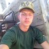 андрій, 22, г.Никополь