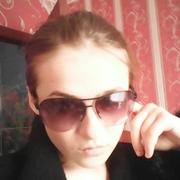 Настюха, 21, г.Староминская