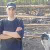 Виктор, 47, г.Якутск