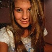 Валерия, 26, г.Черняховск