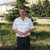 Юрий, 58, г.Камышин