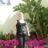 Ольга, 46, г.Истра