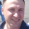 Евгеша, 31, г.Владимир