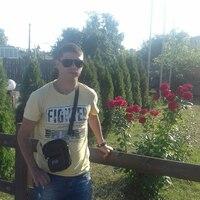 Руслан, 35 лет, Весы, Чернигов