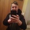 Артем, 24, г.Adamowo