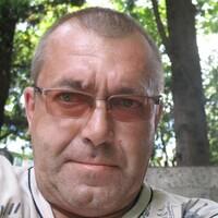 СЕРГЕЙ, 56 лет, Рыбы, Челябинск