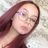 Ксения, 18, г.Старая Русса