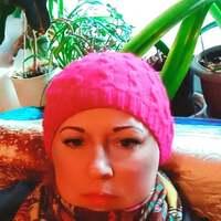 Елена, 40 лет, Рыбы, Москва