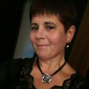 Natalia 53 Бреша