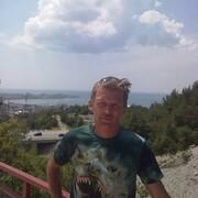 Андрей 48 Новозыбков