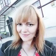 Nelli, 30, г.Кишинёв