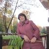 АЛЕСЯ, 64, г.Ждановка