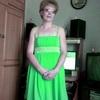 Svetlana, 47, Taldom