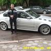 саша, 40, г.Плавск
