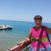 Антонина, 64, г.Сатка