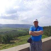 Чарли, 52, г.Шахунья