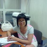 Ирина, 48 лет, Весы, Усть-Илимск