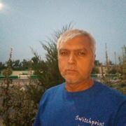 Алижон 30 Душанбе