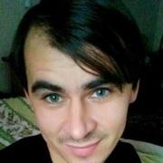 Алексей Муравьев 34 Касимов