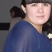 Динара, 28, г.Туймазы
