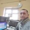 Михаил, 36, г.Кузнецк