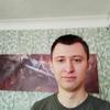 Алексей Жаравин, 27, г.Тверь