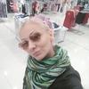 Тамелла, 38, г.Мурманск