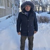 Махмарабих Бердиеров, 53, г.Дрезна