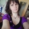 Вероника, 31, г.Витебск