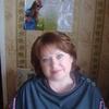 Елена, 42, г.Жуковка