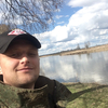 Artem, 28, Gagarin