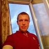 Misha, 33, Bolshoy Kamen