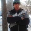 Александр, 43, г.Талдыкорган