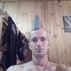 vova, 33, Obukhiv
